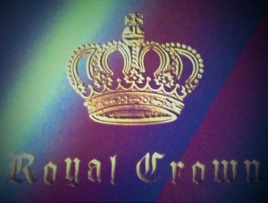 Vip Tarot